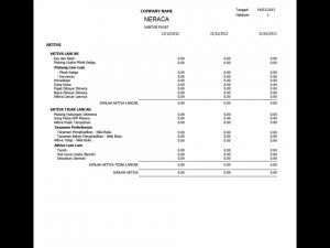 Financial_001