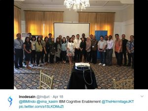 IBM_Hermitage_twit