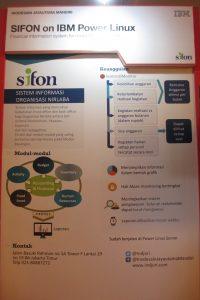 sifon_001