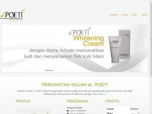web_002